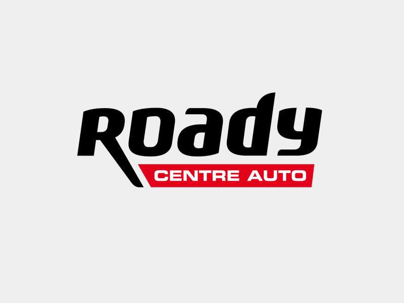 Photo Centre Auto Roady Jacou